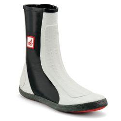 GripX3 Waterproof SeaHiker Boot