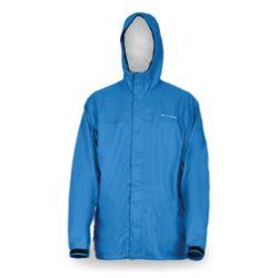 Grundens Gage Storm Runner Jacket