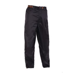 Grundens Gage Storm Runner Pants