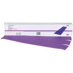 """Hookit 4-1/2"""" Cubitron II Longboard Sheets"""