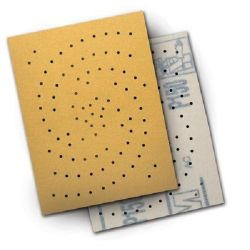 Hookit Clean Sanding Sheet 236U
