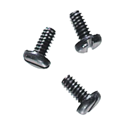 Circuit Breaker Accessories
