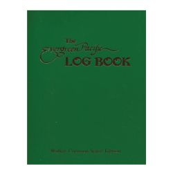 WALKER COMMON SENSE LOGBOOK