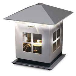 Caframo JOI LED Lamp