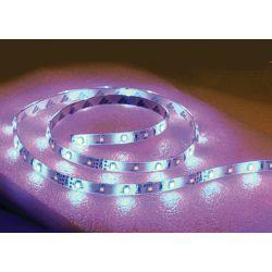 LED Flex Strip Rope Light