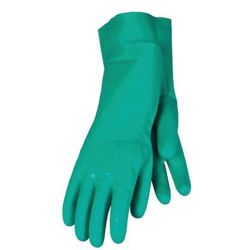 No Longer Available: Nitrile Gloves