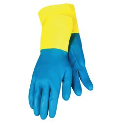 No Longer Available: Household Cleaning Gloves