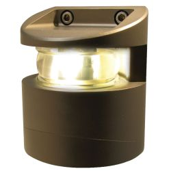 LED Masthead Light - 5 nm