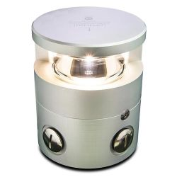 Series 300 Lopolight LED Navigation Lights