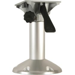 Fixed Height Seat Pedestal - 2nd Generation