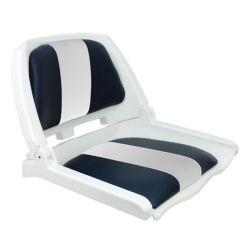 Traveler Folding Chair