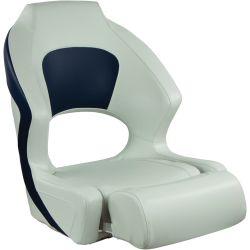 Deluxe Sport Flip-Up Seat