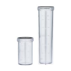 Salt-Away Reservoir Set - For Hose Mixing Unit