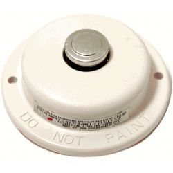 20112 Fire Detector - 135DegF Fixed