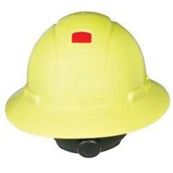 H-800 Series Full Brim Hard Hat