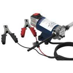 Reversible Oil & Diesel Transfer Kits
