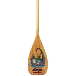 No Longer Available: Kids Tales Canoe Paddle
