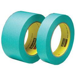 Precision Masking Tape