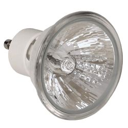 PPS Sun Gun II Replacement Bulb - 50 Watts