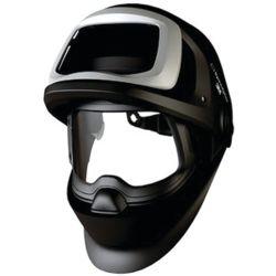 Replacement Speedglas Welding Helmet 9100 FX-Air - No ADF