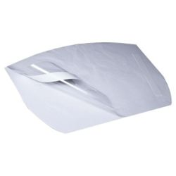 Peel-Off Protective Visor Cover - for S-Series Hoods