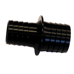 Push-On Vacuum Hose Connectors - for Friction Fit Hoses