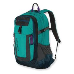 Discontinued: Fuego Pack Backpack