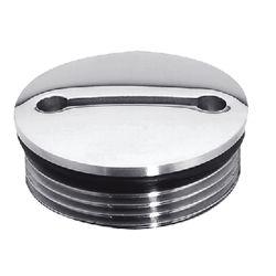 66061-3 of Attwood Deck Fill Cap