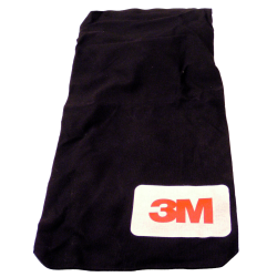 Vacuum Bag Cover