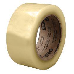 3073 Cold Temperature High Tack Box Sealing Tape