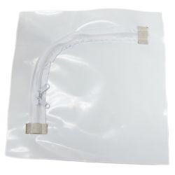Shrink Wrap Lifting Lug Zipper Cover