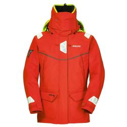 Discontinued: MPX Gore-Tex Offshore Jacket - Men