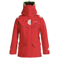 MPX Gore-Tex Offshore Jacket - Womens
