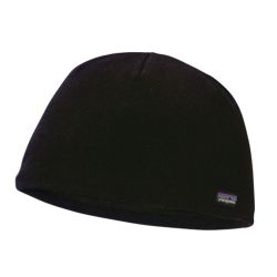 Discontinued: Lined Beanie