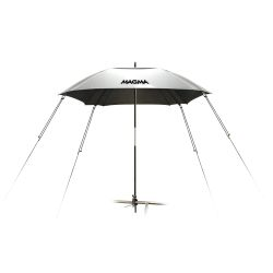 Magma Square Cockpit Umbrella - B10-403