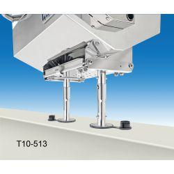 MGA T10-513