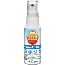 303 Aerospace Protectant
