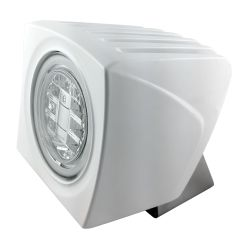 Cayman LED Flood Light