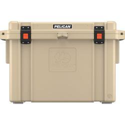 Pelican 95 Qt Elite Coolers