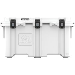 150 Qt Elite Marine Coolers