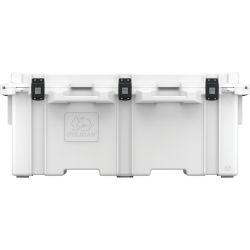 250 Qt Elite Marine Coolers