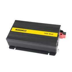 "Discontinued: 700W Sine Wave Inverter - 12V, 230V - ""Euro"" Model"