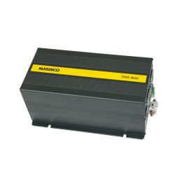 """Discontinued: 700W Sine Wave Inverter - 12V, 230V - """"Euro"""" Model"""
