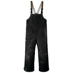 Grundens Gage Weather Watch Bib Pant