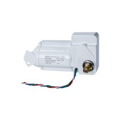 4A Marine Wiper Motors - Waterproof Sealed, CE Certified
