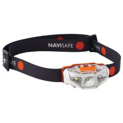 Navisafe Ultra Bright LED Headlamp