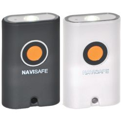 Navi Light Mini Flashlight