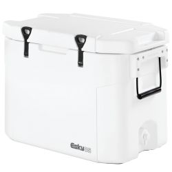 No Longer Available: Esky Marine Coolers
