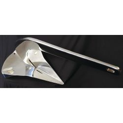 Stainless Steel Spade High Performance Anchor