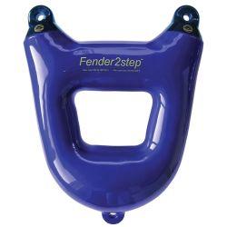 Fender2step